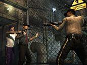 Saints Row 2 Xbox360