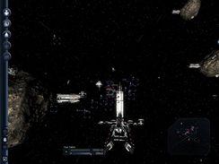 X3 Terran Conflict (PC)