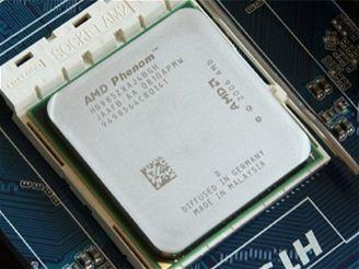 AMD Kuma 65nm