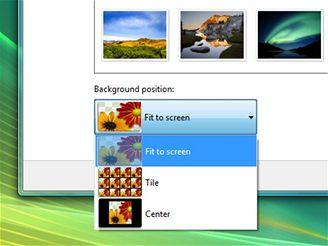 Budoucnost po Windows Vista
