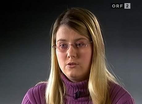 Natascha Kampuschová