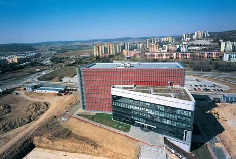 Moravský zemský archiv