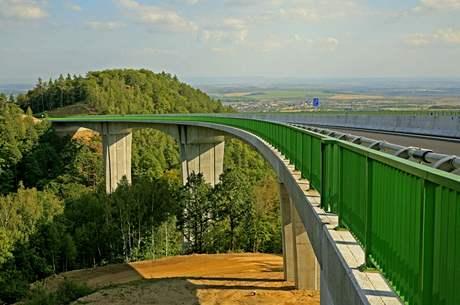 Přeložka silnice I/7 Chomutov – Křimov