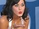 Zp�va�ka Katy Perry