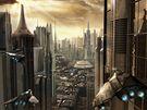 Hry budoucnosti