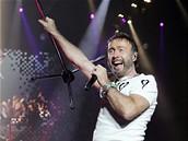Queen - Paul Rodgers