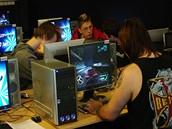 BonusWeb 2008 turnaj