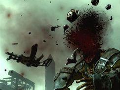 Fallout 3 Xbox360