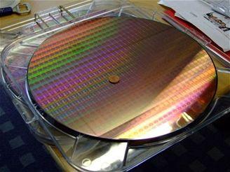32nm u Intelu