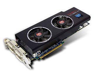 HD4850X2