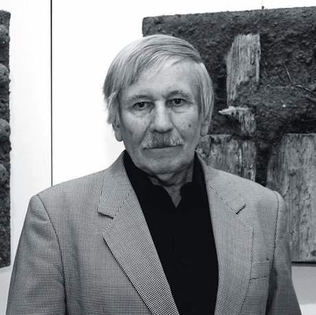 Miroslav Pacner