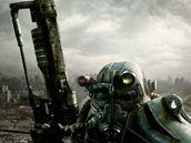 Fallout 3 (PC)