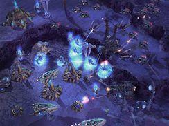 Starcraft 2 (PC)