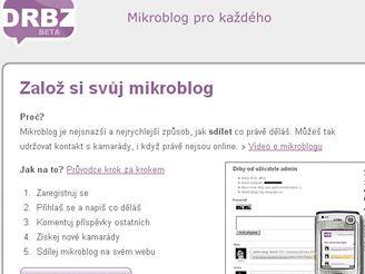 Drbz.cz