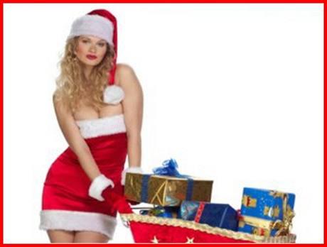 Vánoční nákupy přes internet
