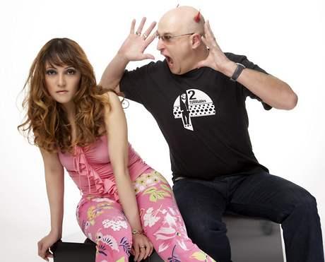 Shaun Baker a Maloy