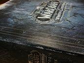 WoW: Wrath of Lich King - sběratelská edice