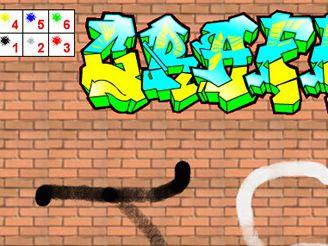Graffitman