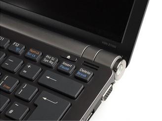 Sony VAIO VGN-Z11XN/B