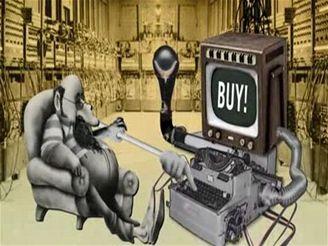Monty Python - Buy