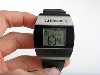 Sleeptracker Pro