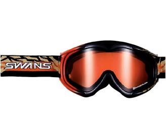 Lyžařské brýle Swans FZ-COUPE-PDH