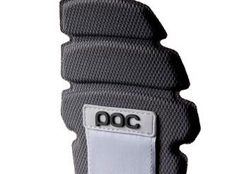 Chránič krční páteře POC Cervical pro lyžaře