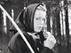 Here�ka Iva Jan�urov� ve filmu - Ko��r do V�dn� (1966)