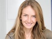 Fotografka Markéta Navrátilová