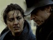 Z filmu Hl�da� �. 47
