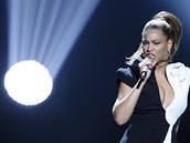American Music Awards 2008 - Beyonc�