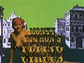 Monty Python - Flying Circus