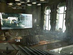 Deus Ex 3 (PC)