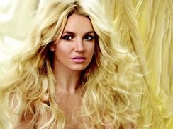 Britney Spears k albu Circus (2008)