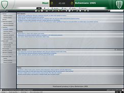 Football Manager 2009 (PC)