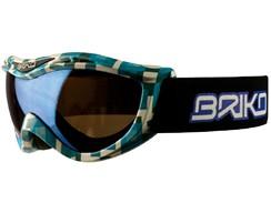 Dámské lyžařské brýle Briko VENUS