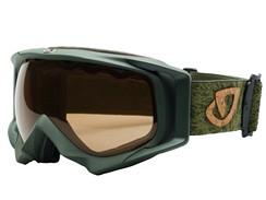 Lyžařské brýle Giro ROOT