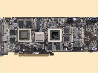 alit Revolution R700 DeLuxe PCB
