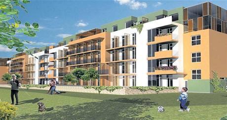 Síť domovů pro seniory Senior Resort