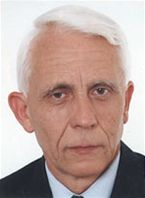 Vít Vavřina, člen zastupitelstva města Pardubice