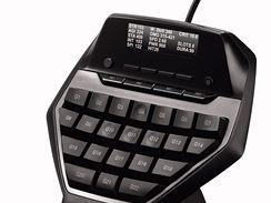Logitech G13 (PC)