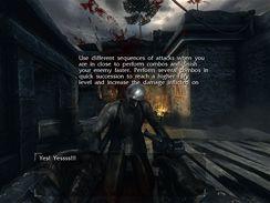 Necrovision (PC)