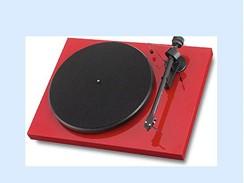 Gramofon Pro-Ject Debut III
