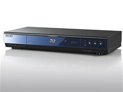 Sony BDP