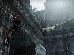 Tomb Raider: Underworld