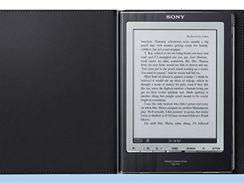Čtečka elektronických knih Sony PRS-700