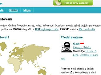 Tixik.com