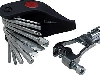 Multiklíč Wrench force