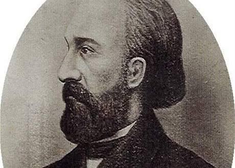 Jakub Jan Ryba. Muž, který převyšoval své současníky a předpokládal, že ho pochopí až budoucí generace.