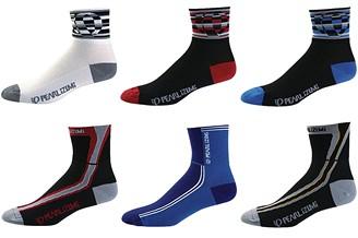 Cyklistické ponožky Pearl Izumi